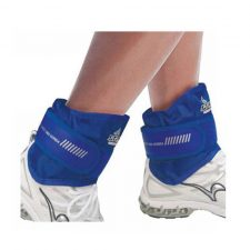 Adjustable Ankle And Leg Weight